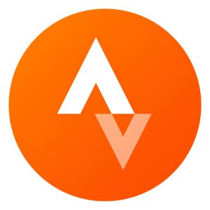 Starva logo
