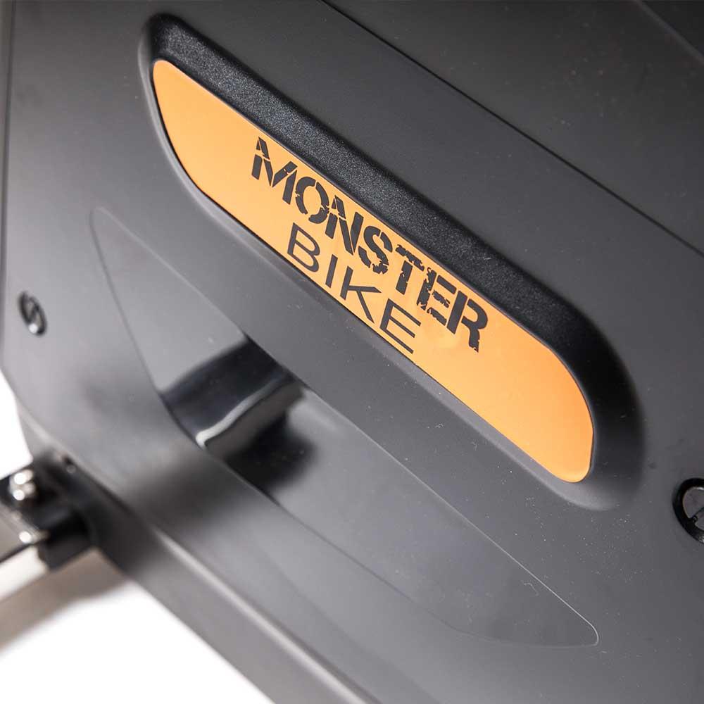 Monster déco Couleur - Centre